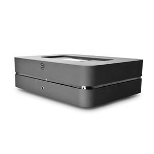 Bluesound POWERNODE2 Kompakter Verstärker mit Streaming