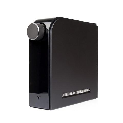 NAD D3020 v2 Forstærker med Bluetooth