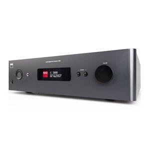 NAD C388 Forsterker med Bluetooth
