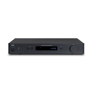 NAD C328 Forsterker med Bluetooth
