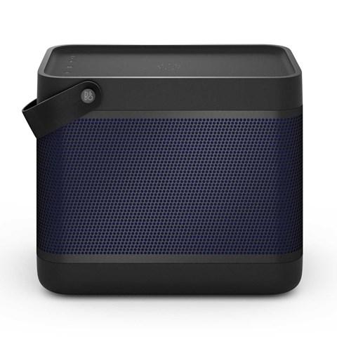 Bang & Olufsen Beolit 20 Trådløs høyttaler med batteri