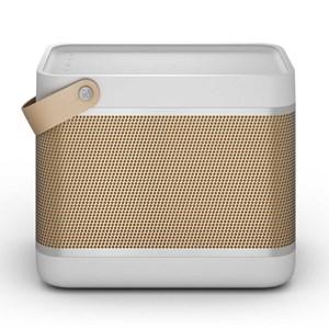 Bang & Olufsen Beolit 20 Draadloze luidspreker met accu