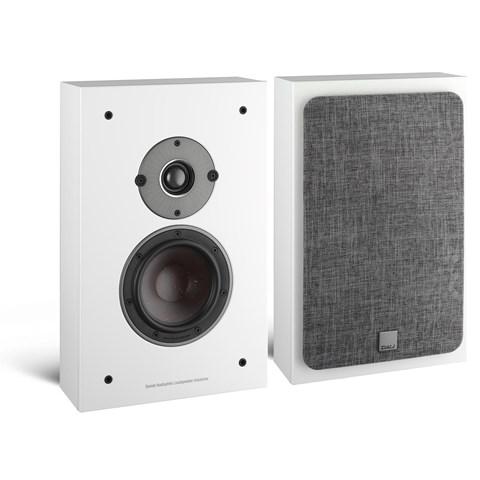DALI OBERON ON-WALL On-wall-högtalare