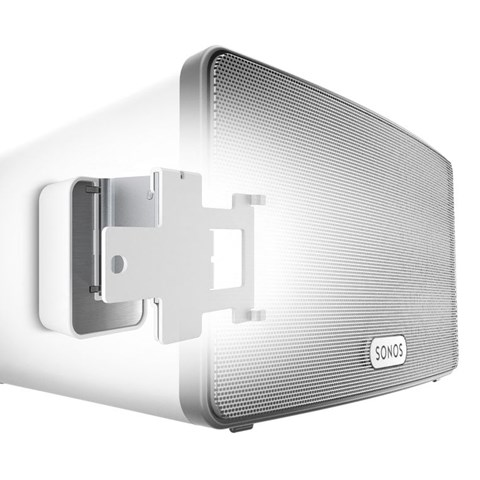 Vogel's Sound 4203 veggfeste for Sonos