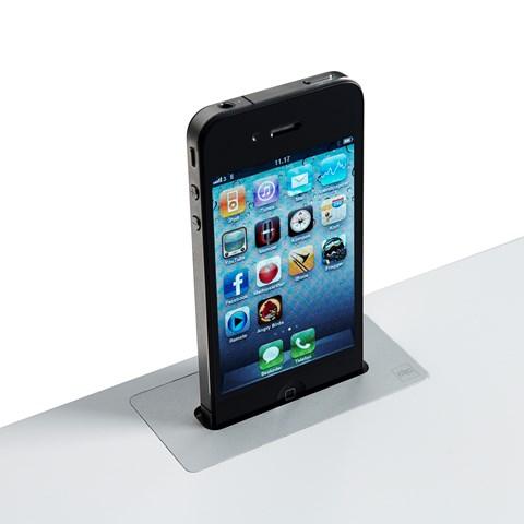 Clic Dock iPod dock