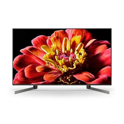 Sony KD-49XG9005 UHD-TV