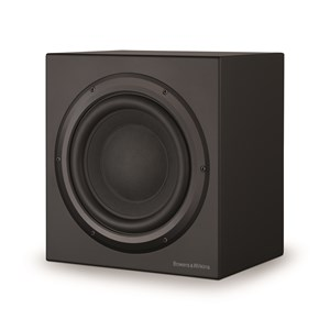 Bowers & Wilkins CT SW10 Passiv subwoofer