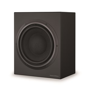 Bowers & Wilkins CT SW12 Passiv subwoofer