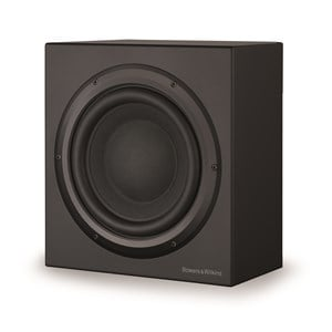 Bowers & Wilkins CT SW15 Passiv subwoofer