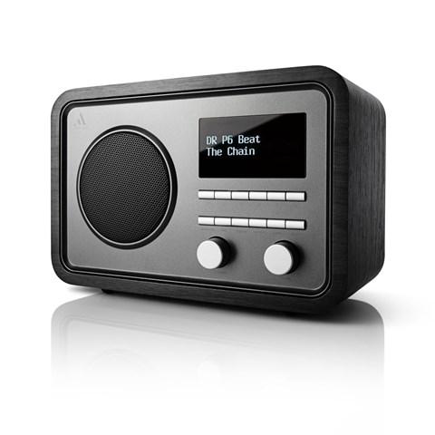 Argon Audio RADIO1 DAB-Radio