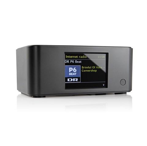 Argon Audio Audio Stream3M muziekstreamer en radio