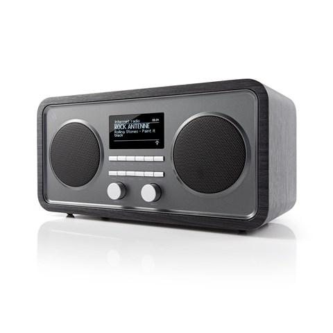 Argon Audio RADIO3i Internetradio