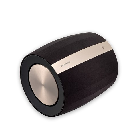 Bowers & Wilkins Formation Bass Draadloze subwoofer