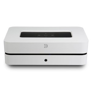 Bluesound POWERNODE 2i (HDMI) Kompaktanlæg med Streaming