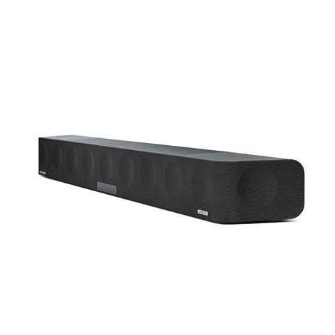 Sennheiser AMBEO Soundbar Soundbar høyttaler