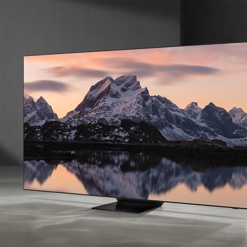 Samsung GQ65QN800A Neo QLED-TV