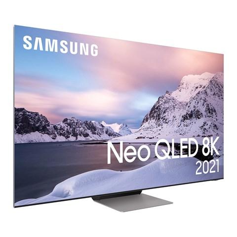 Samsung GQ75QN900A Neo QLED-TV