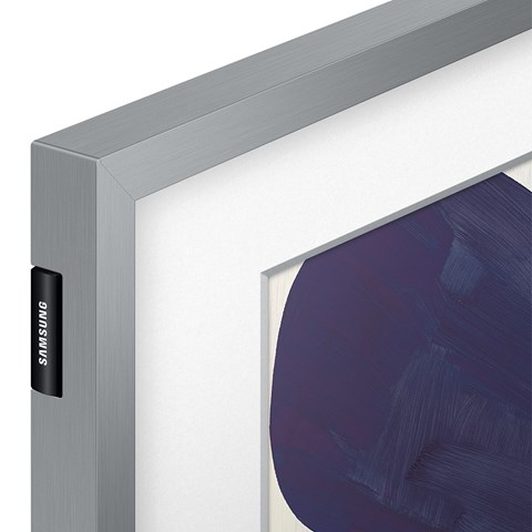 "Samsung The Frame - Frame 32"" TV-ram"