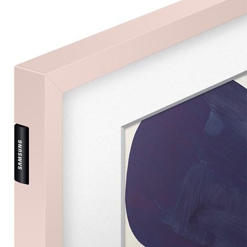 "Samsung The Frame - Frame 32"" TV-Rahmen"