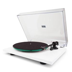 Argon Audio TT-2 Platespiller