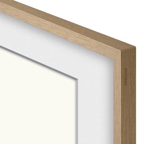 "Samsung The Frame - Frame 55"" Montagerahmen"