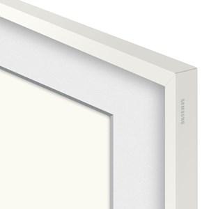 Samsung The Frame - Frame 55 Montagerahmen