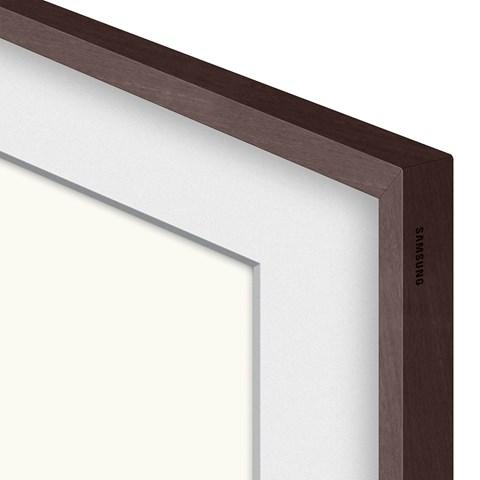 "Samsung The Frame - Frame 65"" TV-Rahmen"