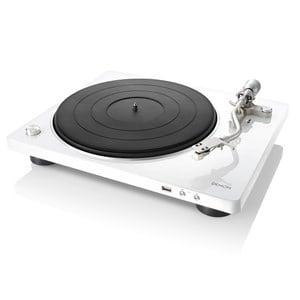Denon DP-450USB Plattenspieler