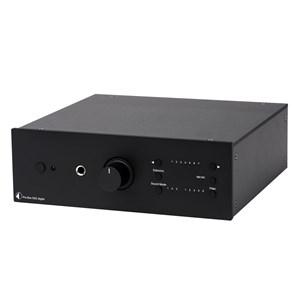 Pro-Ject Pre Box DS2 Digital Kopfhörerverstärker