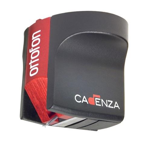 Ortofon Cadenza Red MC-element