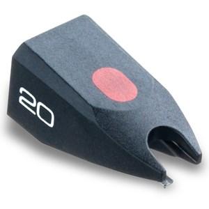 Ortofon Stylus 20 Ersatznadel