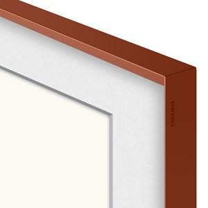 Samsung The Frame - Frame 65 TV-Rahmen