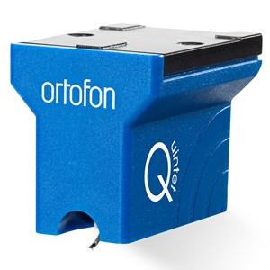 Ortofon Quintet Blue MC-Tonabnehmer