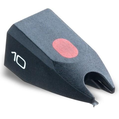 Ortofon Stylus 10 Ersatznadel
