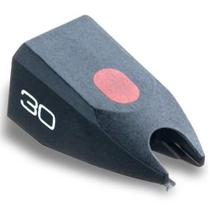 Ortofon Stylus 30 Ersatznadel