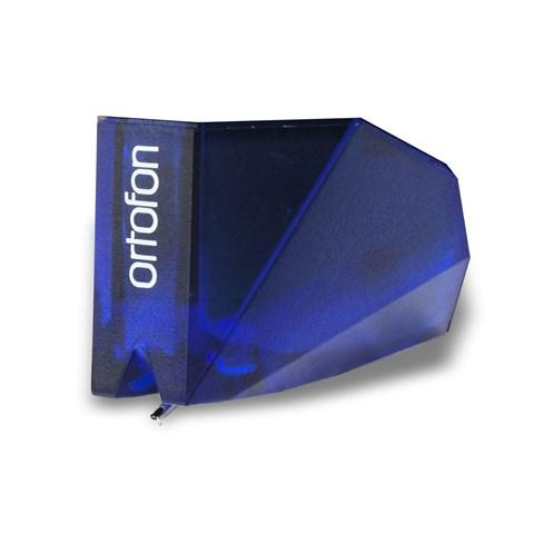 Ortofon 2M Blue Erstatningsnål