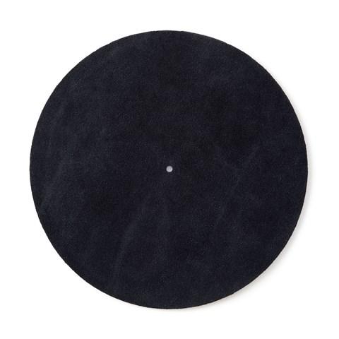 Argon Audio Leather Mat 1 Plattenspieler-Zubehör