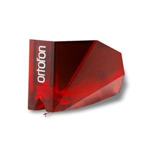 Ortofon 2M Red Ersättningsnål