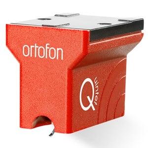 Ortofon Quintet Red MC-Tonabnehmer