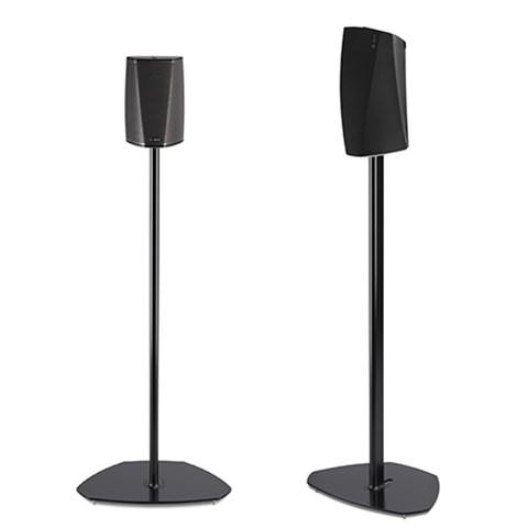 SOUNDXTRA HEOS 1 / 3 luidsprekerstandaard