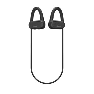 Jabra Elite Active 45e Trådløs in-ear hodetelefon