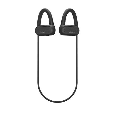 Jabra Elite Active 45e Trådløse in-ear høretelefoner