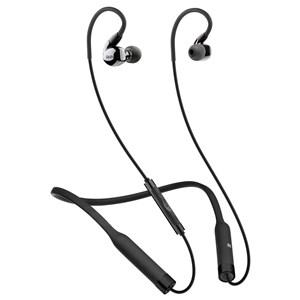 RHA CL2 Planar Trådløse in-ear høretelefoner