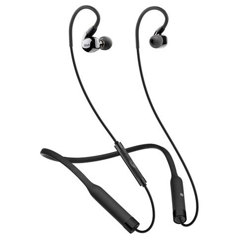 RHA CL2 Planar Draadloze in-ear hoofdtelefoon