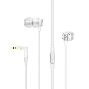 Sennheiser CX 300S In-ear høretelefoner