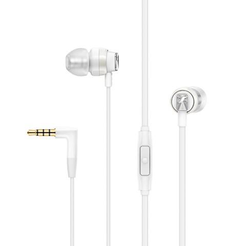 Sennheiser CX 300S Aktiv in-ear hodetelefon