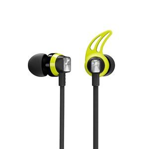 Sennheiser CX SPORT Draadloze in-ear hoofdtelefoon