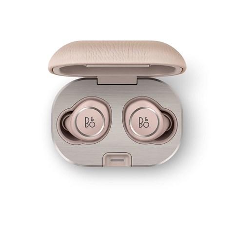 Bang & Olufsen Beoplay E8 2.0 Trådløs in-ear hodetelefon