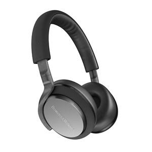 Bowers & Wilkins PX5 Trådlöst headset