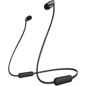 Sony WI-C310 Actieve in-ear hoofdtelefoon